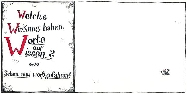 W-kaschmitz-2011-machtworte